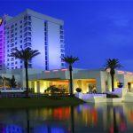 โรงแรมฮาร์ดร็อคและคาสิโนแทมปามีพนักงานใหม่ 1,200 คน