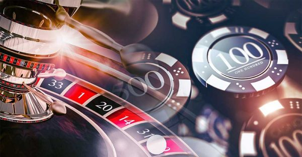 Ocean Casino Resort ช่วยปรับปรุงความสมดุลของเจ้าของใหม่