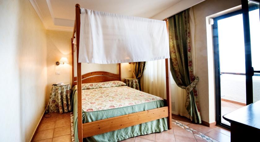 จองโรงแรม โรงแรมคาสิโน อคาเรย์
