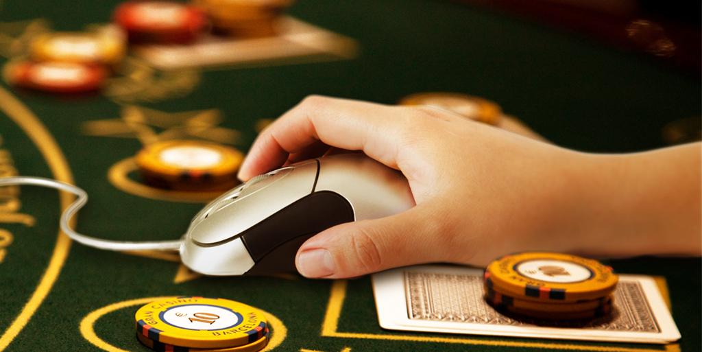 เกมคาสิโนออนไลน์: ภาพรวมของสิ่งอำนวยความสะดวกการเล่นฟรี