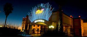 คาสิโน Tusk Rio Casino